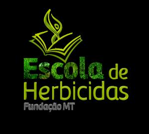 Escola de Herbicidas: Conheça o novo treinamento oferecido pela Fundação MT